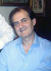 Francisco García Saúco
