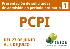 PCPI1