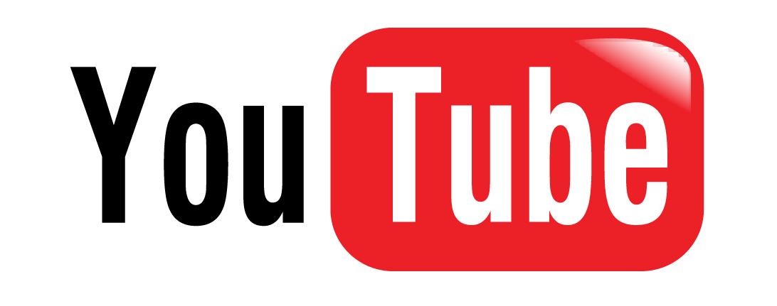 https://www.youtube.com/channel/UC4o405AlVIQ9EaKiMCS60mA
