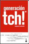 Logo tch!