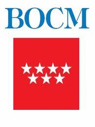 BOCM logo