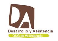 Desarrollo y Asistencia