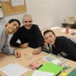 Taller emprendimiento solidario 5
