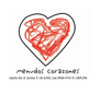 Menudos corazones logo
