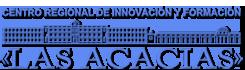 CRIF Las Acacias logo