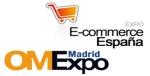 OMExpo 2013