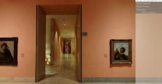 Visita virtual al Museo Thyssen Bornemisza