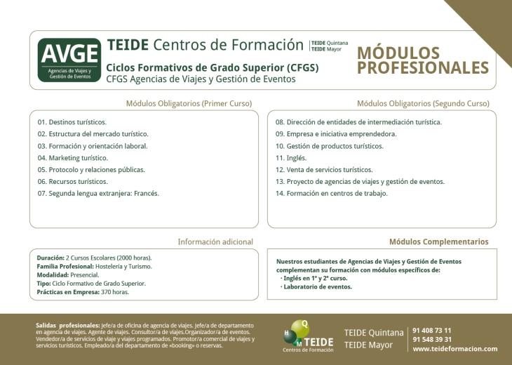 CFGS Agencias de Viajes y Gestión de Eventos-02
