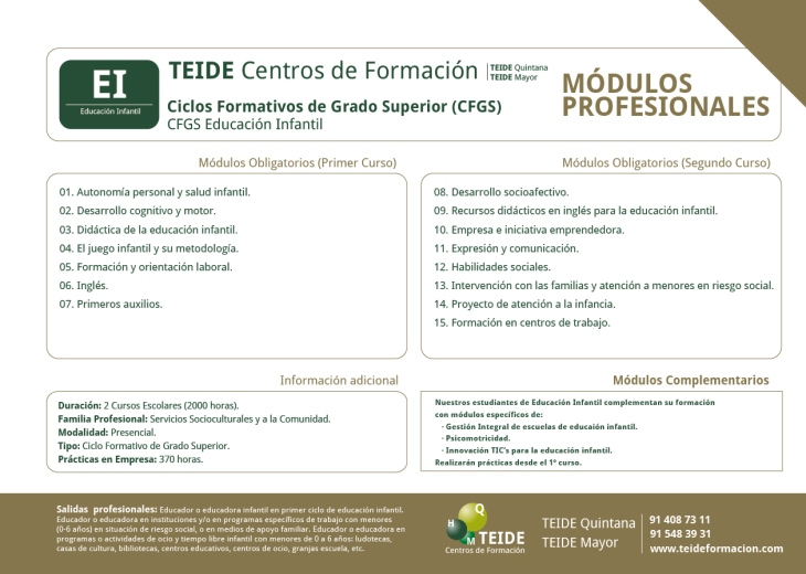CFGS Educación Infantil-02