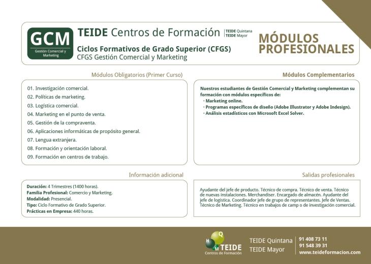 CFGS Gestión Comercial y Marketing-02