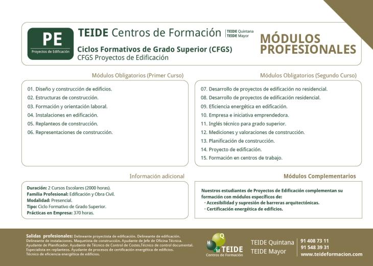 CFGS Proyectos de Edificación-02