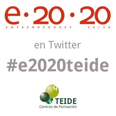 #e2020teide