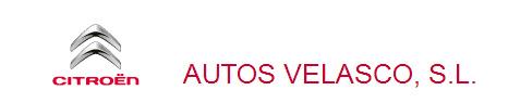 Autos Velasco