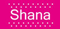 Shana Alcalá 345