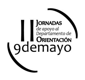 Jornadas de Orientación logo