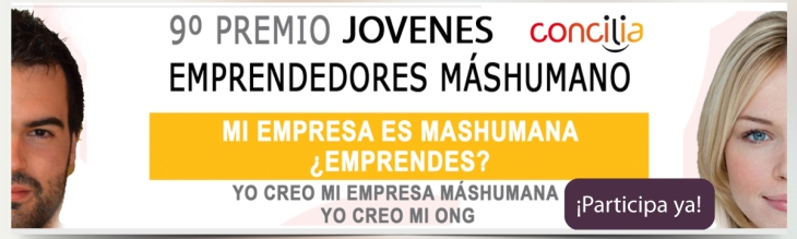 MasHumano