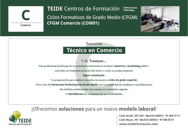 CFGM Comercio (COM01)TEIDEreverso-01
