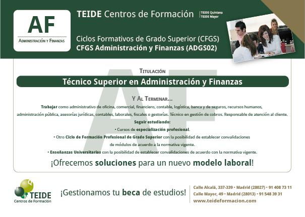 CFGS Administración y Finanzas-01