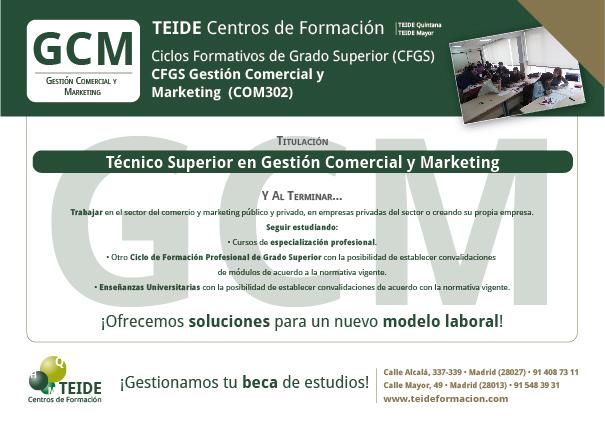 CFGS Gestión Comercial y Marketing-01