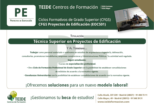 CFGS Proyectos de Edificación-01