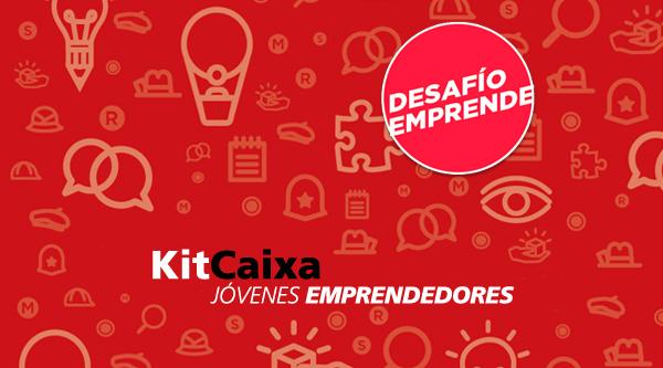 Kit Caixa