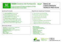 CFPB Servicios  Comerciales TEIDE-01