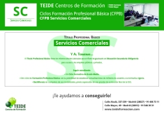 CFPB Servicios  Comerciales TEIDE-02