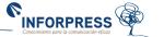 Inforpress