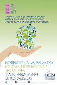 dia-internacional-de-los-museos-2015-640x960