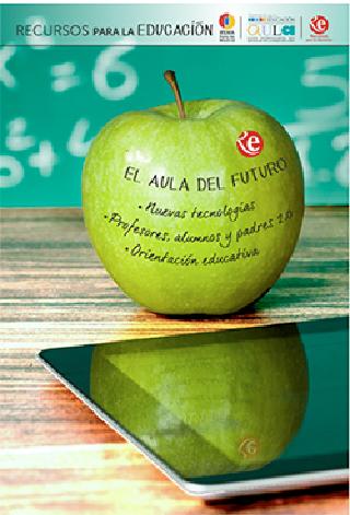 Guia Recursos Educación2015