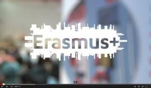 Ersamus+