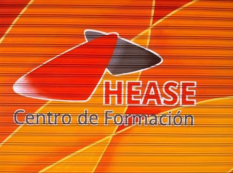 Centro HEASE