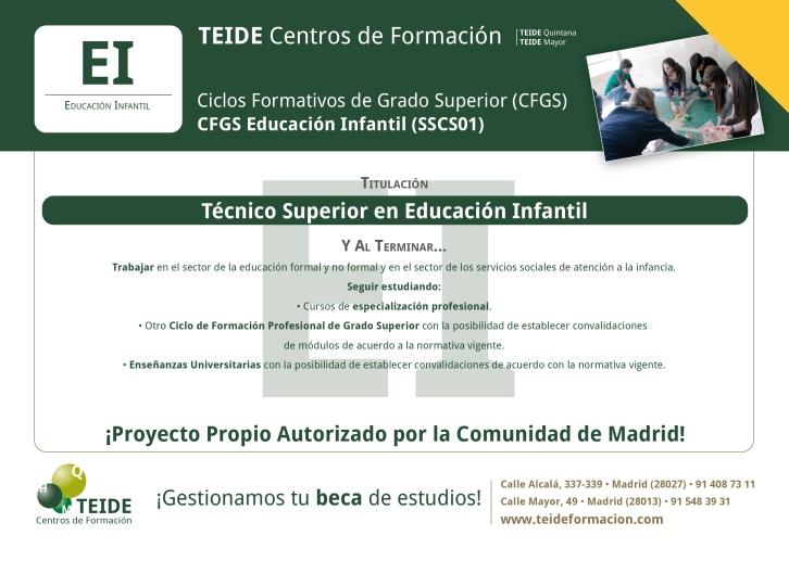 CFGS Educación Infantil-01