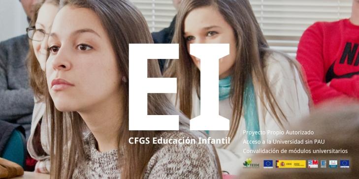 CFGS EI
