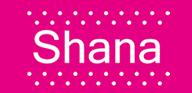 SHANA ALCALA, 345 S.L.