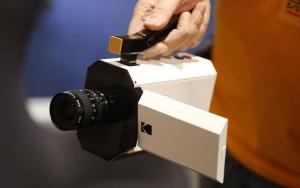 Kodak Súper 8