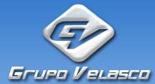 Grupo Velasco
