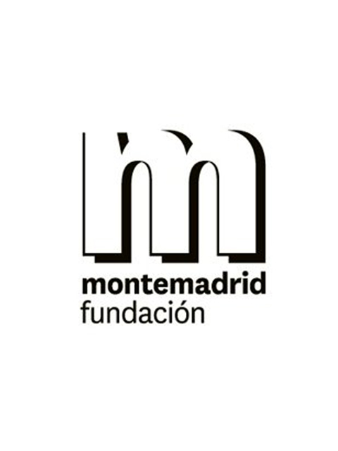 Montemadrid logo