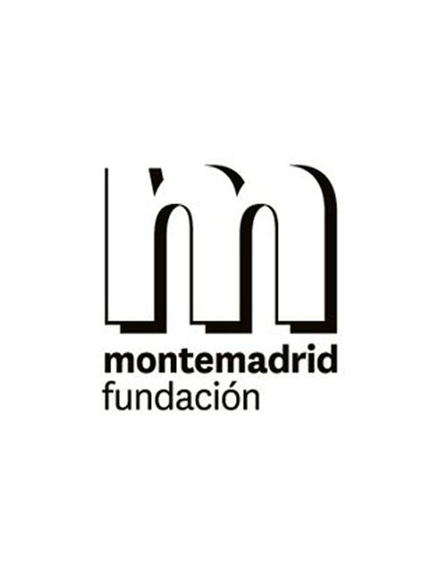 Montemadrid logo
