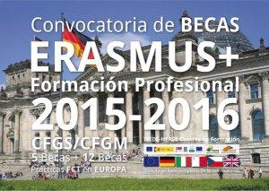 Erasmus 2016