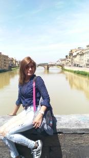 Erasmus TEIDE-HEASE Italia