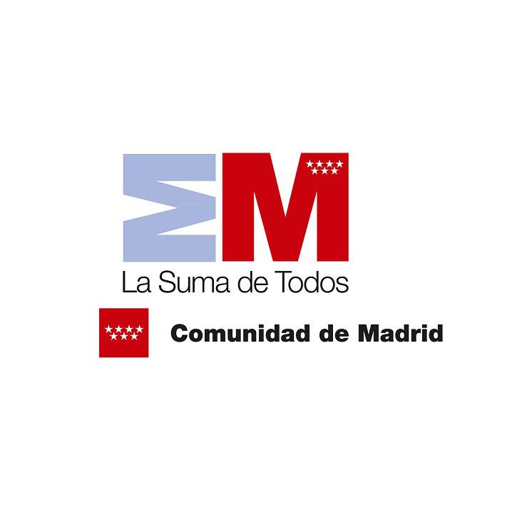 Comunidad-Madrid