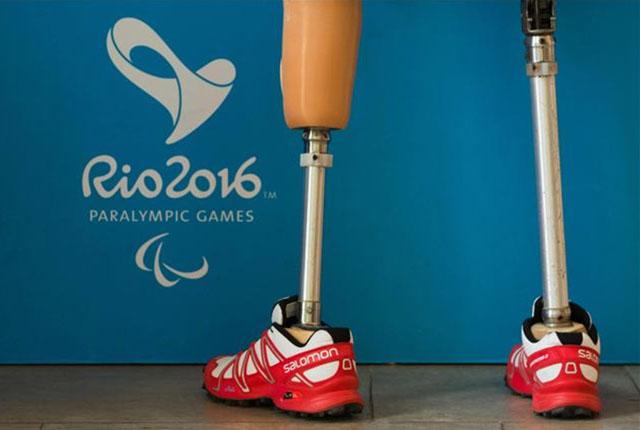 rio-celebra-sus-juegos-paralimpicos-1473243376858