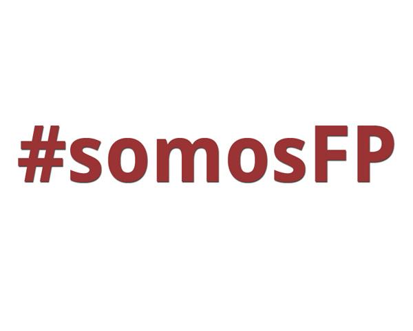 somosFPBlog