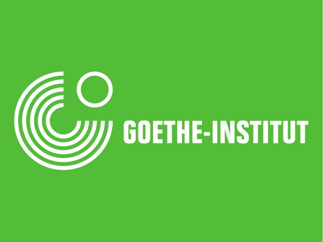 free-vector-goethe-institut_035940_goethe-institut
