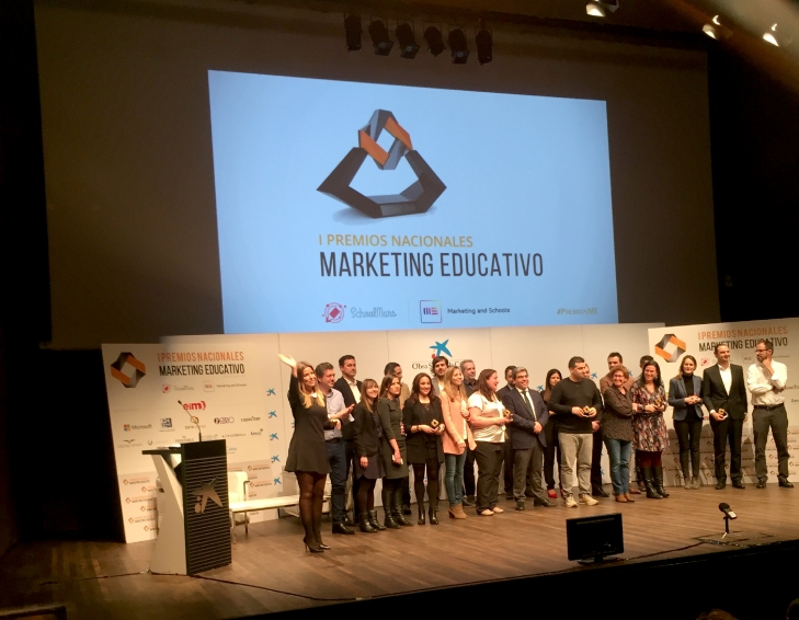 premios-marketing-teide-hease
