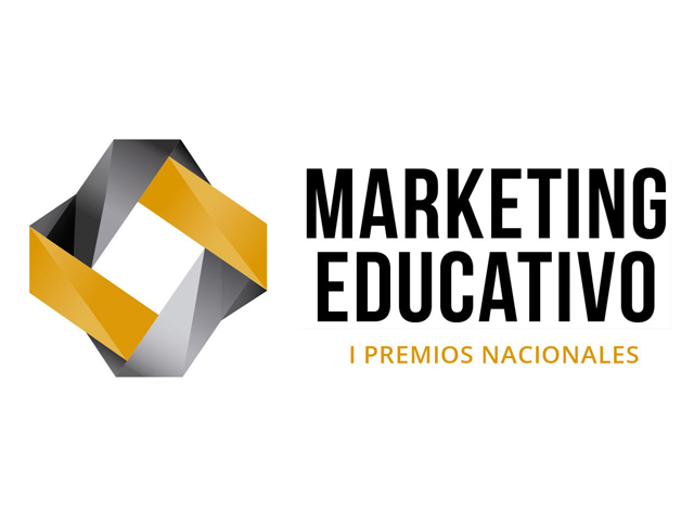 Premios Marketing educativo TEIDE-HEASE