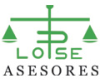 lopseasesores