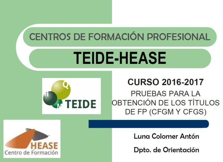 pruebaslibresfp2016-2017