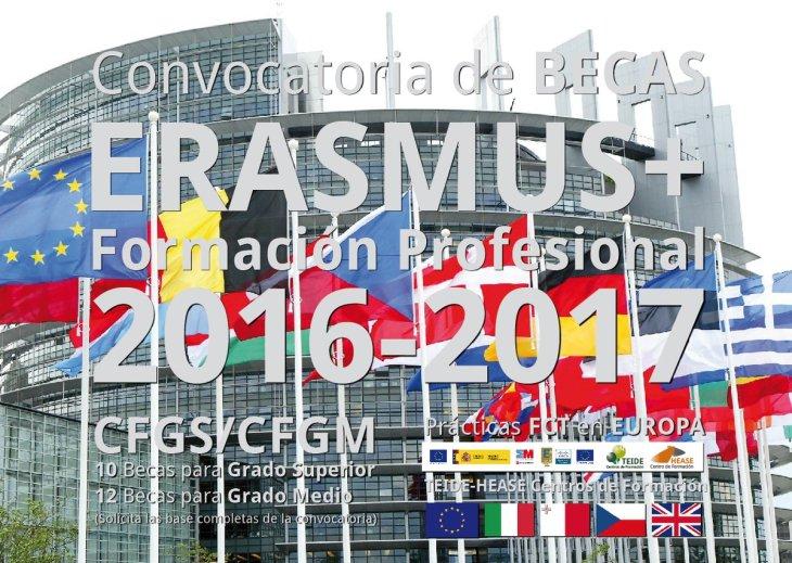 Erasmus (2)